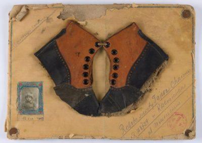Rare JDC Archives Treasures Digitized