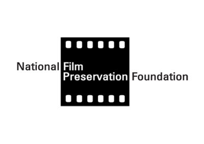 JDC Archives Awarded Preservation Funds for One of Its Rare Film Treasures