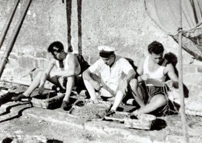 Italy: Ostia