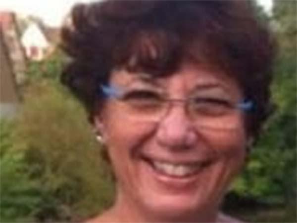 Sylvia Hershcovitz Lectures on Mela Iancu: A Holocaust Heroine in Romania